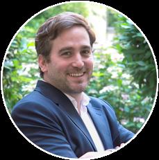 Augustin de Préville - CEO