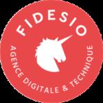 Logo Fidesio
